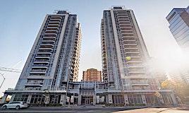 306-5791 Yonge Street, Toronto, ON, M2M 0A8