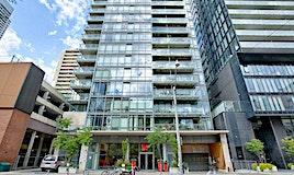 405-22 Wellesley Street E, Toronto, ON, M4Y 1G3