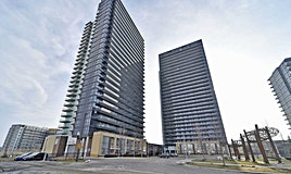 2312-29 Singer Court, Toronto, ON, M2K 0B3