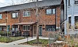 77 Foxley Street, Toronto, ON, M6J 1P9