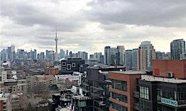 1819E-36 Lisgar Street, Toronto, ON, M6J 0A9