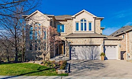 16 Bowan Court, Toronto, ON, M2K 3A8