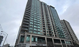 1607-18 Parkview Avenue, Toronto, ON, M2N 7H7