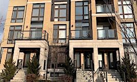 66-27 Eldora Avenue, Toronto, ON, M2M 0B5