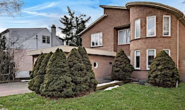 190 Wilfred Avenue, Toronto, ON, M2N 5C9