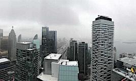 6102-14 York Street, Toronto, ON, M5J 0B1
