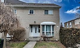 509-9 Liszt Gate, Toronto, ON, M2H 1G6