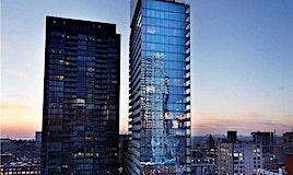 1705-11 Charlotte Street, Toronto, ON, M5V 2H5