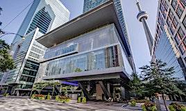 3802-183 Wellington Street W, Toronto, ON, M5V 0A1