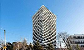 2201-135 Antibes Drive, Toronto, ON, M2R 2Z1