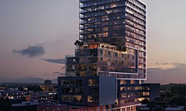 2007-120 Parliament Street, Toronto, ON, M5A 0N6