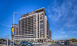 418-1070 Sheppard Avenue W, Toronto, ON, M3J 0G8