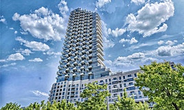 4404-16 Bonnycastle Street, Toronto, ON, M5A 4M6