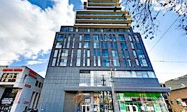 703-297 College Street, Toronto, ON, M5T 1S2