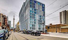 510-50 Mccaul Street, Toronto, ON, M5T 1V9