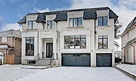29 Lloydminster Crescent, Toronto, ON, M2M 2R9