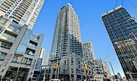 1904-2181 Yonge Street, Toronto, ON, M4S 3H7