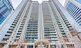916-4968 Yonge Street, Toronto, ON, M2N 5N7