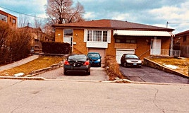 31 Tisdale Avenue, Toronto, ON, M4A 1Y5