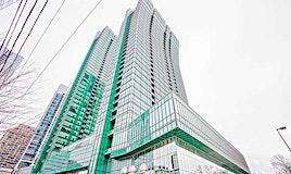 603-11 Bogert Avenue, Toronto, ON, M2N 0H3