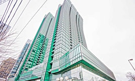 603-11 Bogert Avenue, Toronto, ON, M2N 0H3