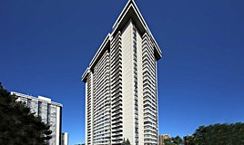 2907-1555 Finch Avenue E, Toronto, ON, M2J 4X9