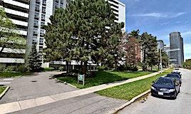 210-20 Forest Manor Road, Toronto, ON, M2J 1M2