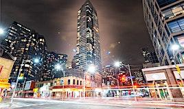 3003-5 St Joseph Street, Toronto, ON, M4Y 0B6