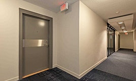 707-29 Singer Court, Toronto, ON, M2K 0B3