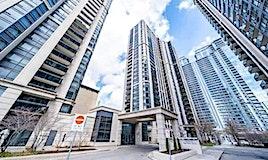 1503-153 Beecroft Road, Toronto, ON, M2N 7C5
