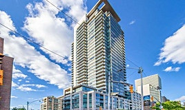 515-1 Bedford Road, Toronto, ON, M5R 2B5