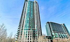 414-215 Fort York Boulevard, Toronto, ON, M5V 4A2