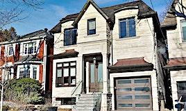 438 Broadway Avenue, Toronto, ON, M4G 2R1