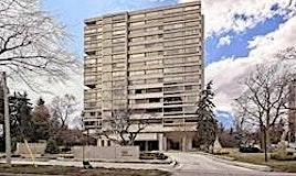 301-150 Heath Street, Toronto, ON, M4V 2Y4
