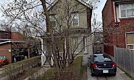 33 Markham Street, Toronto, ON, M6J 2G3