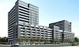 E607-555 Wilson Avenue, Toronto, ON, M3H 0C5
