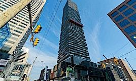 508-8 Eglinton Avenue E, Toronto, ON, M4P 0C1