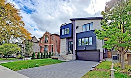 567 Woburn Avenue, Toronto, ON, M5M 1L8