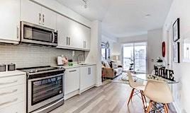 1003-5180 Yonge Street, Toronto, ON, M2N 0K5