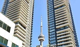 5202-125 Blue Jays Way, Toronto, ON, M5V 0N5