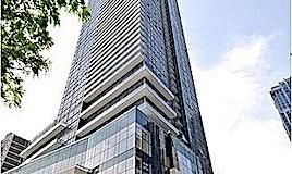 7101-388 Yonge Street, Toronto, ON, M5B 0A4