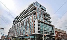 420-318 King Street E, Toronto, ON, M5A 1K6