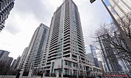 23 Hollywood Avenue, Toronto, ON, M2N 7L8