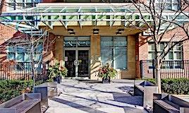 207-15 Stafford Street, Toronto, ON, M5V 3X6