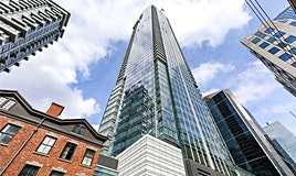 5408-180 University Avenue, Toronto, ON, M5H 0A2