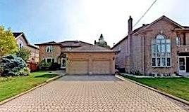 55 Risebrough Avenue, Toronto, ON, M2M 2E2