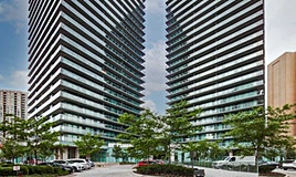 2309-5500 Yonge Street, Toronto, ON, M2N 7L1