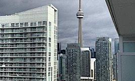 3908-17 Bathurst Street, Toronto, ON, M5V 0N1