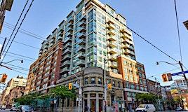 505-230 King Street E, Toronto, ON, M5A 1K5