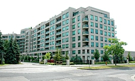 226-205 The Donway W, Toronto, ON, M3B 3S5